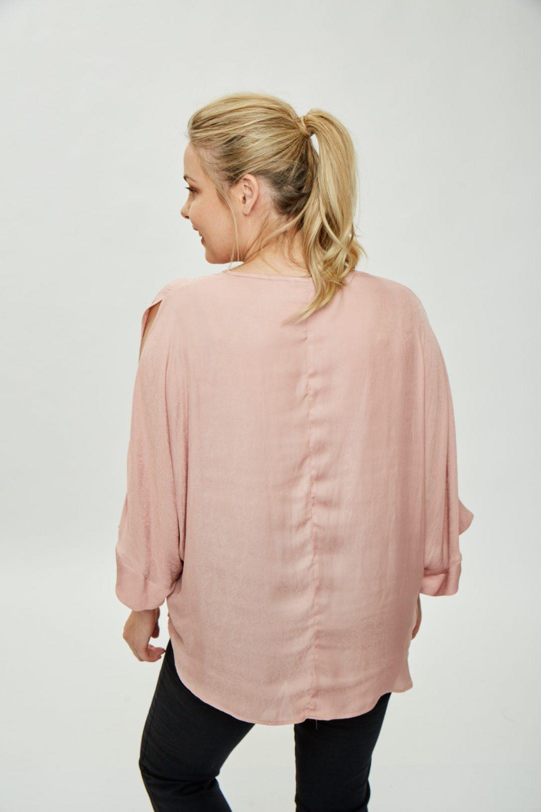 MamyBlue | Tienda Online | Talles grandes