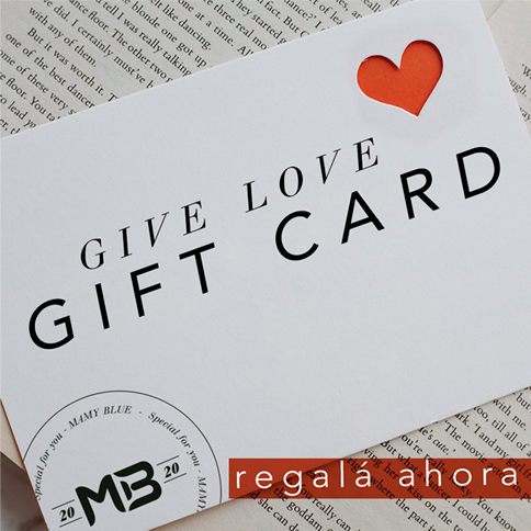 5-1_GiftCard