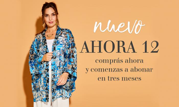 NuevoAhora12